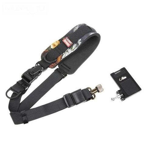 Ремень для фотоаппарата Carry Speed FS-2 NVF-1261
