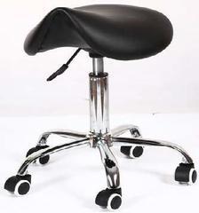 Ортопедический стул-седло мастера RC1608
