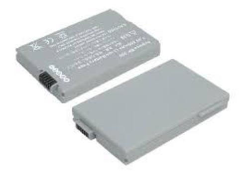 Аккумулятор BP-208 (jnt) батарея для камер Canon