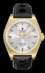 Наручные часы Tissot Heritage T071.430.36.031.00