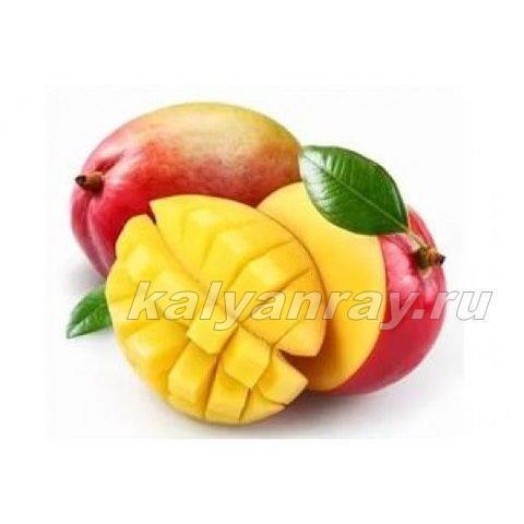Ароматизатор TPA - Mango
