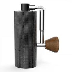 Кофемолка Timemore Nano Black на Easy-cup.ru