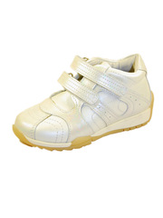 Ботинки 8336-10 Elegami распродажа