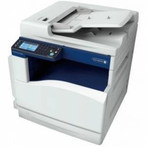 Факс для DocuCentre SC2020 (497K17360)
