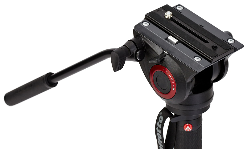 Manfrotto MVMXPRO500