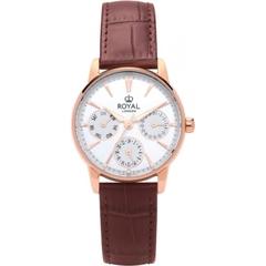 женские часы Royal London 21402-04