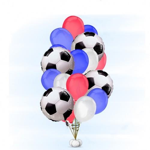 Композиции Букет футбольный buket-rossiya-vpered-500x500.jpg