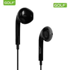 Гарнитура Golf M1 black