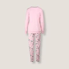 Женская пижама E19K-62P101