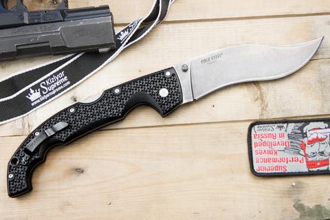 Складной нож Voyager XL 29TXC 00022846