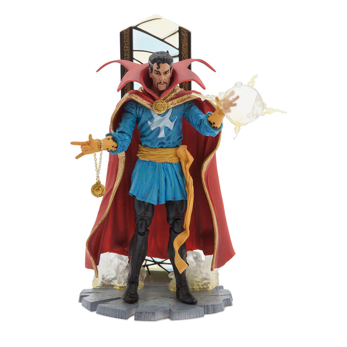 Фигурка Доктор Стрэндж (Dr. Strange) - Marvel Select