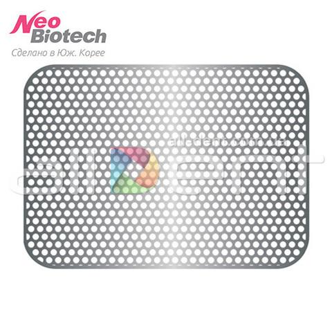 Титановая сетка NeoBiotech Ti-mesh 2D (стерильная)