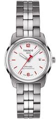 Женские часы Tissot T049.307.11.037.01 PR 100 Automatic Lady