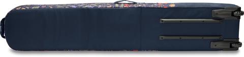 чехол для сноуборда Dakine Low Roller Snowboard Bag