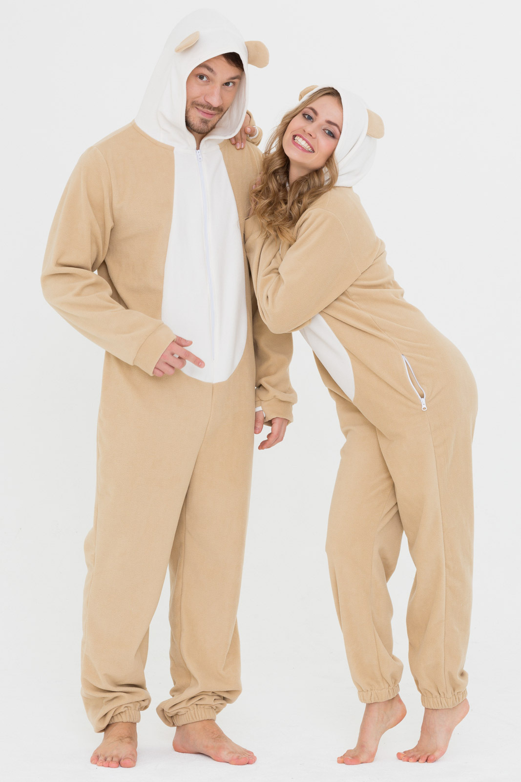 Лучшие пижамы