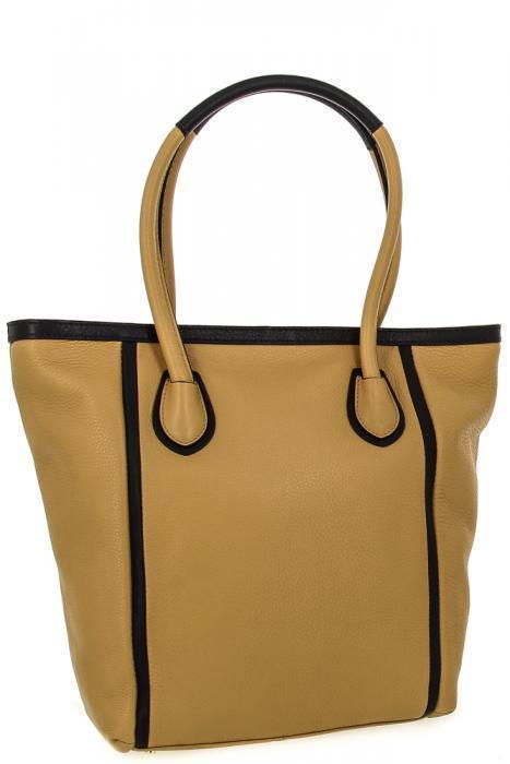 12571AS2_W2_255_018 женская сумка Palio