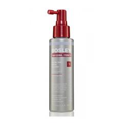 Bosley Healthy Hair Follicle Nourisher - Питательное средство для фолликул