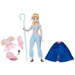 Кукла Пастушка Бо Пип (Bo Peep) - История игрушек 4, Mattel