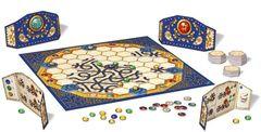 Ravensburger Настольная игра