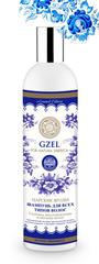 Шампунь для всех типов волос Царские ягоды Gzel Natura Siberica