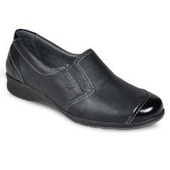 Туфли #45 Suave