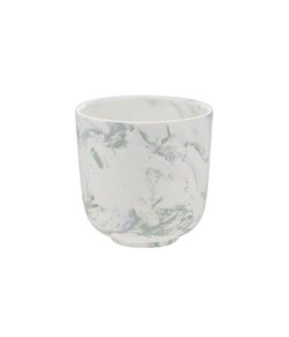 Чашка 150 мл Roomers Marble Green