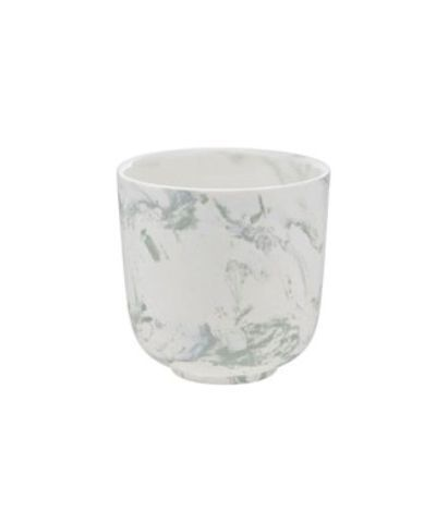 Чашка 150 мл Roomers Marble Green