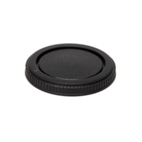 Крышка для тела фотоаппарата BETWIX Body cap BC-N для Nikon