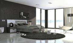 Кровать Fenicia Mobiliario 501 BENICARLO