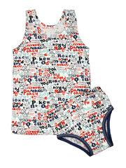 Купить комплект белья для мальчика Свитанак 2013750