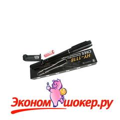 Электрошокер Оса HY-1118