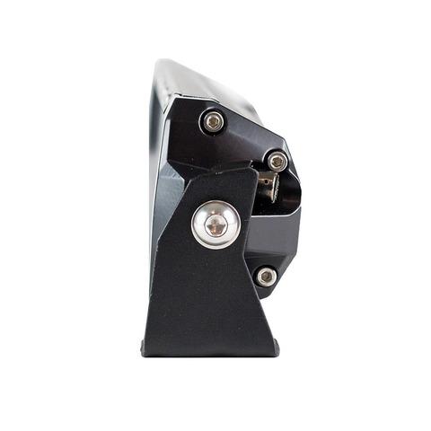 Светодиодная балка   30 комбинированного  света Аврора  ALO-D5D-30 ALO-D5D-30  фото-4