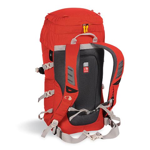 рюкзак альпинистский Tatonka Cima Di Basso