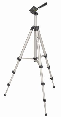 Трипод для фотоаппарата Fancier (Weifeng) WT-3130
