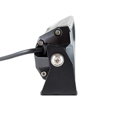Светодиодная балка   30 комбинированного  света Аврора  ALO-D5D-30 ALO-D5D-30  фото-5