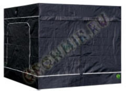 Гроутент GrowLab (HomeLab) GL 290 (290x290x200)