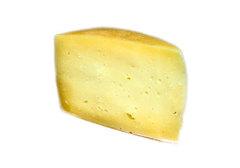 Сыр итальянский Монтазио, выдерженный~350г