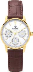 женские часы Royal London 21402-03