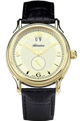 Наручные часы Adriatica A1126.1251Q