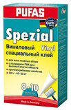 ПУФАС N052 Клей специальный виниловый Euro 3000 Spezial Kleber (20шт./кор)