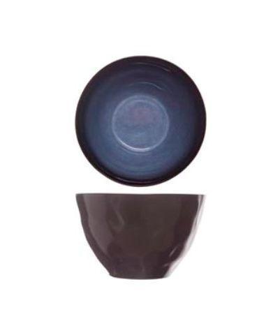 Чаша 15,5 см Roomers Sapphire