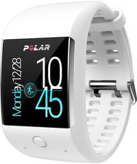 Умные спортивные часы Polar M600 , White