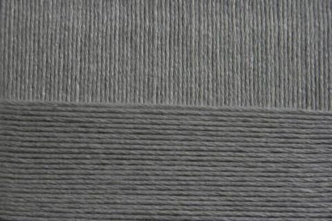 Пряжа Вискоза натуральная 276 Перламутр Пехорка, фото