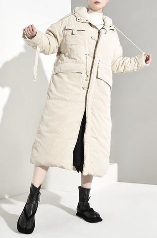 Куртка «JAAN»