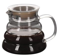 Кофейник сервировочный 93-FR-TEA-06-600