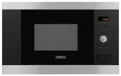Микроволновая печь Zanussi ZBM 17542 XA