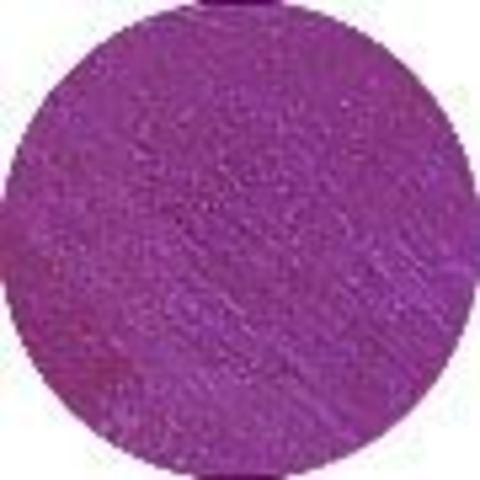 Фольга для ламинирования/фольгирования Crown Roll Leaf - одноцветная, №31 - фиолетовый металлик. Рулон 210 мм х 30 м, (США).