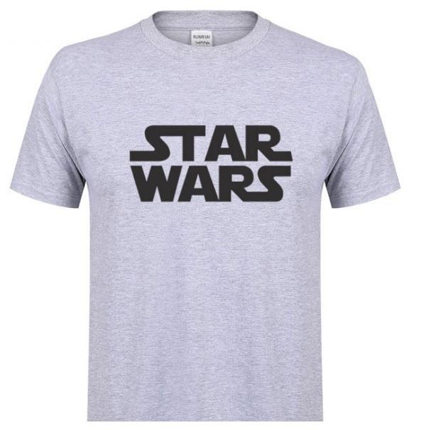 Футболка  Star Wars R4 Star_Wars_12.jpg