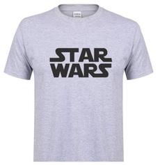 Футболка  Star Wars R4