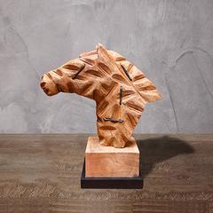 Декор лошадь Roomers FA-2085